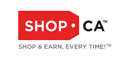 Shop Dot.ca